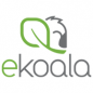 Preview: Logo Ekoala