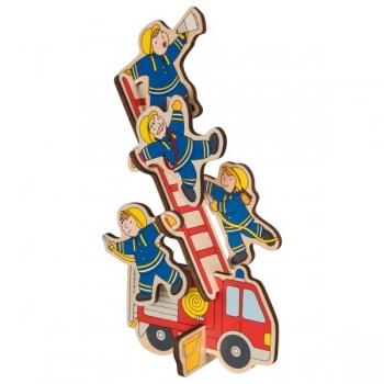 691769979df811 Holz Spielzeug für Kinder   Greiflinge für Babys - Naturbabyshop