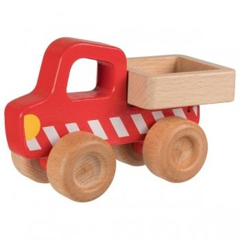c9808cffa5 Holz Spielzeug für Kinder & Greiflinge für Babys - Naturbabyshop